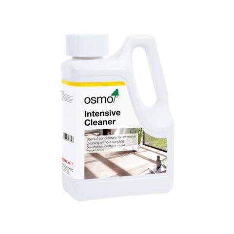 Интенсивный очиститель ОСМО 8019