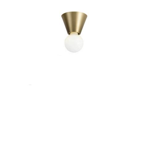Потолочный светильник Float by Light Room