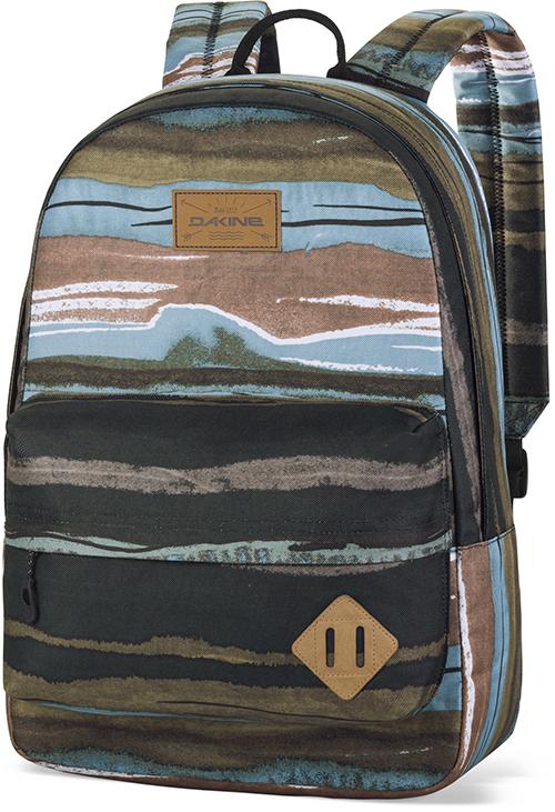 Dakine 365 Pack 21L Рюкзак Dakine 365 PACK 21L SHORELINE 2016S-08130085-365PACK21L-SHORELINE.jpg