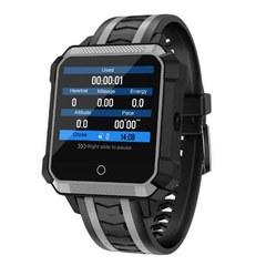 Часы Smart Watch Microwear H7 c 4G