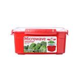 Контейнер Microwave 3,2 л, артикул 1103, производитель - Sistema, фото 2