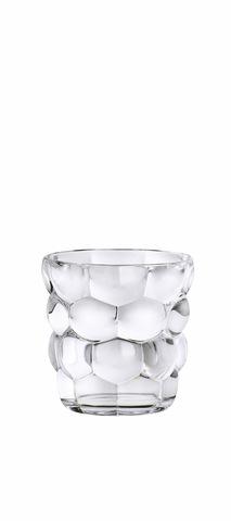Набор из 4-х бокалов Water 240 мл артикул 99533. Серия Bubbles