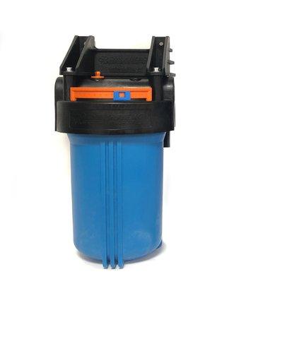 Фильтр Big Blue 20'', подключение 1'', 180 мм, под картридж 114 мм