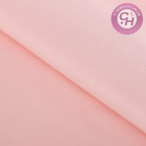 Кожа искусственная декоративная 33*33 см., 350г/м2, 1 лист.