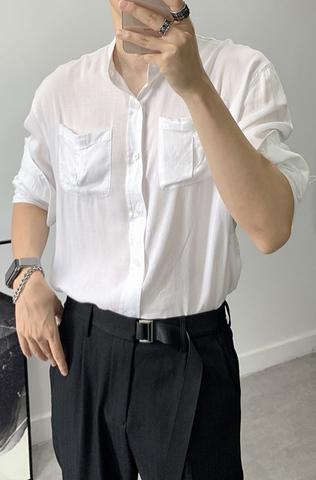 Рубашка «VIRATER»