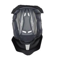 Обивка шлема Shark Speed-R