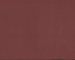 Искусственная кожа Экотекс 3011 бордовый