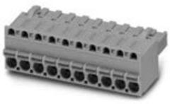 Siemens POL042.25/STD