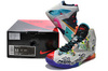 Nike Lebron 11 'What The Lebron'