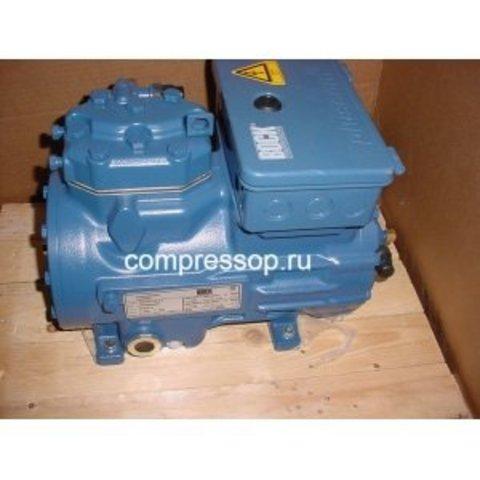 HGX34P/255-4 Bock купить, цена, фото в наличии, характеристики