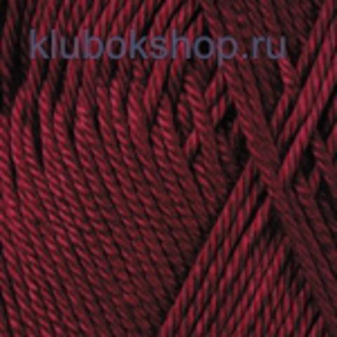 YarnArt Begonia 112