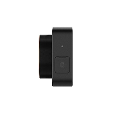 Автомобильный видеорегистратор Xiaomi MiJia Car Driving Recorder Camera