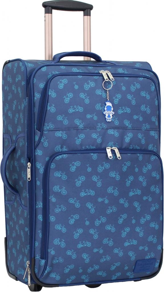Дорожные чемоданы Чемодан Bagland Леон большой дизайн 70 л. сублімація 340 (0037666274) aaf76eb16b38f33b148c727ff53cf9b8.JPG