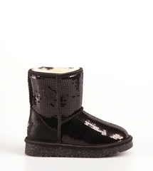 /collection/kids-classic-short/product/ugg-kids-classic-sparkles-black