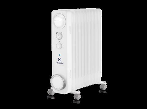Радиатор масляный - Electrolux Sphere EOH/M-6221 - 11 секций