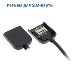 Магнитола Ford Focus II (2005-2011) Android 8.1 4/64GB IPS DSP модель CB2033T9