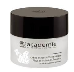 Academie Aromatherapie Regenerating Pearly Cream