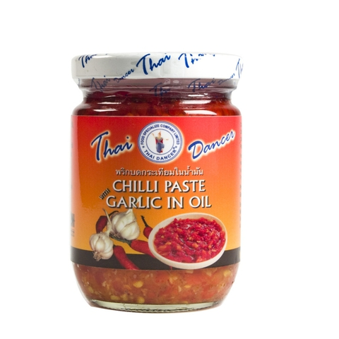 https://static-ru.insales.ru/images/products/1/4226/9564290/0764019001338990275_Chilli_Paste_with_Garlic_in_Oil_227g_small.jpg