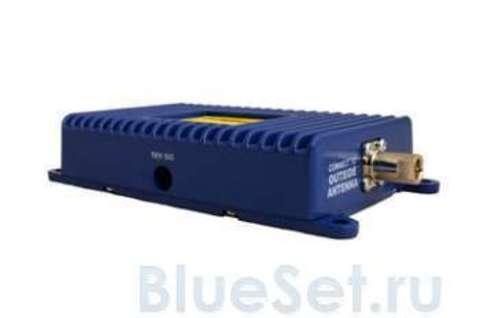 Бустер Vicson GSM 900/1800