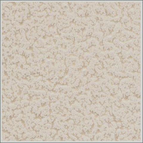 Решётка 210*250 белый антик, кружок