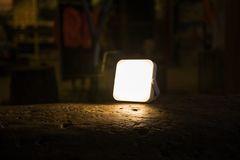 Кемпинговый фонарьFire-Maple MILKY WAY