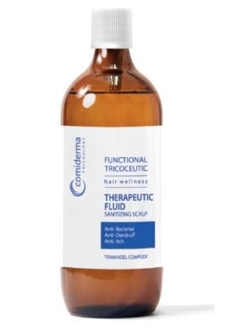 Терапевтический флюид Therapeutic Fluid
