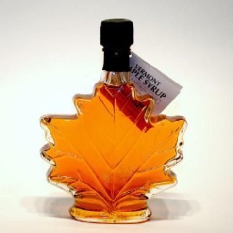 Ароматизатор FlavorWest Maple