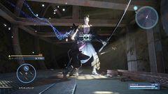 PS4 Final Fantasy XV. Day One Edition (русские субтитры)