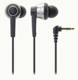 Наушники Audio-Technica ATH-CKR7