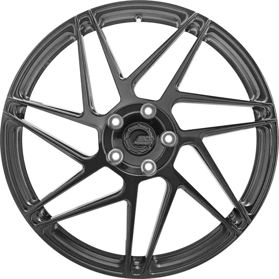 BC Forged EH177 (EH Series)