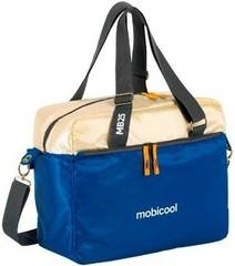 Сумка-холодильник Mobicool sail 25 Coolbag