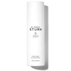 Dr. Barbara Sturm Очищающая пудра для лица Enzyme Cleanser