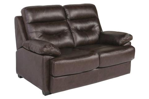 Диван-кровать 2-хместный MK-4704-BRL