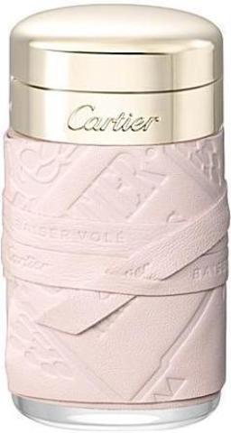 Cartier Baiser Vole Edition Prestige Eau De Parfum