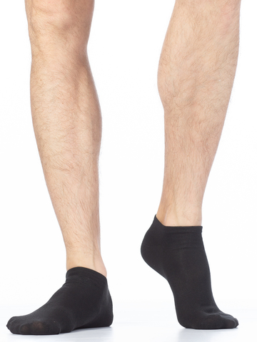 Мужские носки 16 Hobby Line