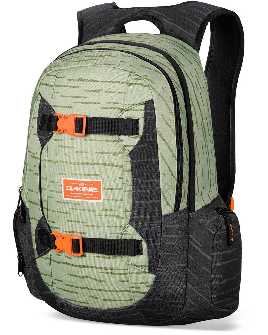 Dakine Mission 25L Рюкзак для сноуборда Dakine Mission 25L Birch 8100610_BRC_MISSION25L_BIRCH.jpg