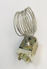 Терморегулятор холодильника Hotpoint-Ariston, Indesit, Stinol 851149