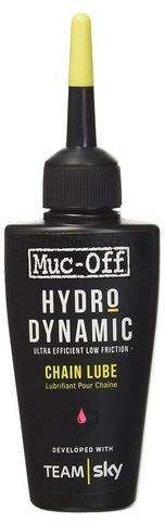 Hydrodynamic Team Sky Lube 50ml
