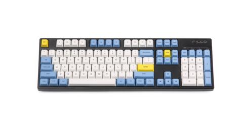 Набор клавиш «Fanxing»