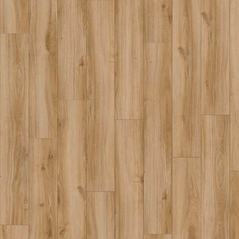IVC Group Moduleo Select Classic Oak 24837