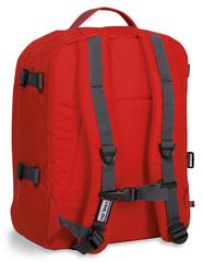 Медицинский рюкзак-аптечка Tatonka Firs Aid Pack