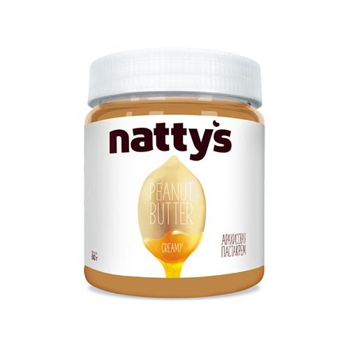 pasta-krem-arahisovaya-natty-s-2
