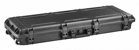 VG M1100