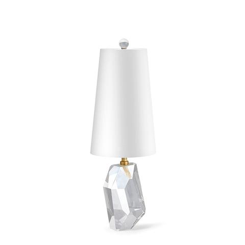 Настольный светильник 01-25 by Light Room