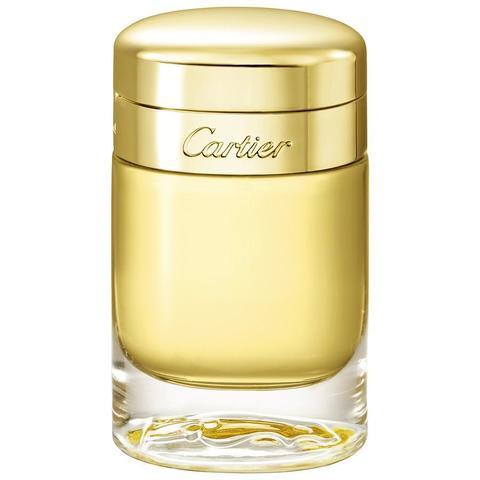 Cartier Baiser Vole Essence de Parfum Eau De Parfum