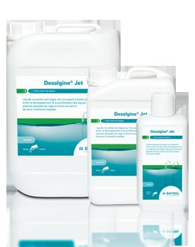 55-desalgine-jet-1-3-6-algae-prevention