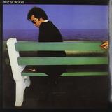 Scaggs Boz / Silk Degrees (LP)