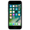 Смартфон Apple iPhone 7 RFB 32Gb Black