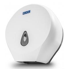 Диспенсер туалетной бумаги BXG BXG-PD-8002 фото