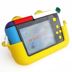 smart-kids-camera-4-series-mikki-zheltyj-vid-szadi